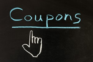 3833771-coupons